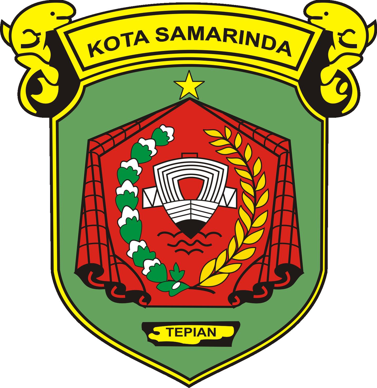Kota Samarinda Direktori Online Disnaker Se Indonesia